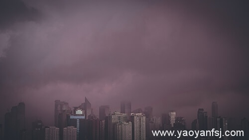 北京雾霾中含有耐药菌60余种,将导致药物失去作用?