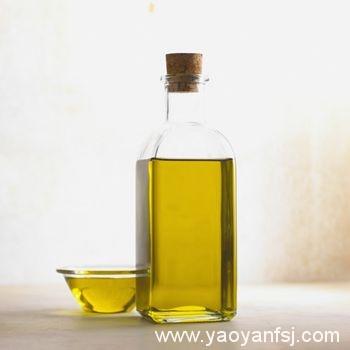 植物油做饭致癌?