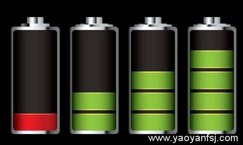 手机电池前几次充电要完全放电再充电,而且要充满12小时?