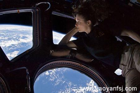 女航天员返回地球后会被禁止生育?