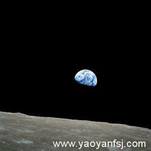 航天员在太空去世后遗体不能运回地球?