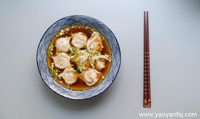 筷子3个月不换可诱发肝癌?